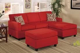ua005 black and red living room set living room sets under 1000