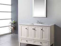 Home Depot Small Vanity Bathroom Plain Amazing 18 Inch Depth Vanity Deep Narrow For A Sink