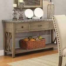 kitchen amazing small white sideboard kitchen buffet table