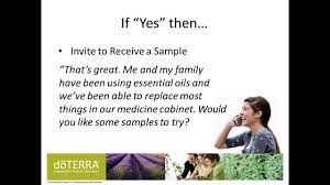 business training 2 making the doterra business work for you youtube