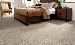 laminate floor buying guide