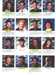 where can i find my high school yearbook garfield high school yearbooks