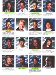 my high school yearbook garfield high school yearbooks