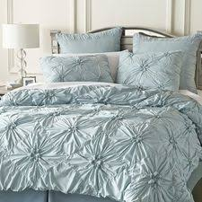 Duvet Cover Teal Bedding Duvet Covers Shams U0026 Bedding Sets Pier 1 Imports
