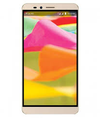 beautiful ls online india lyf wind 2 ls 6001 16gb gold mobile phones online at low prices
