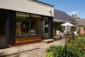 100 design house extension online exterior astounding