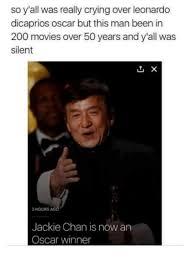 Memes Oscar - 25 best memes about leonardo dicaprio oscar leonardo