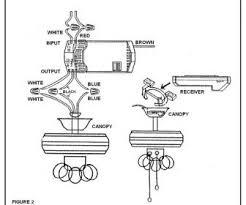 hunter 4 wire ceiling fan switch hunter 4 wire ceiling fan switch tag exceptional fan switch wiring