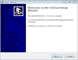 tutorial cara pakai netcut wifikill for pc for stop wifi connection of devices