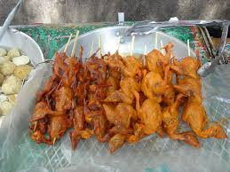 cuisine philippine health concerns in the philippines latitudes