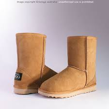 ugg boots clearance sale direct factory outlet