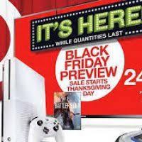 black friday thanksgiving 2017 target ad target thanksgiving and black friday ad divascuisine com
