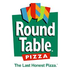 free round table pizza round table pizza 3 free vector 4vector