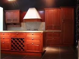 Transform Kitchen Cabinets Cherry Wood Kitchen Cabinets Modern Wood Interior Home Design