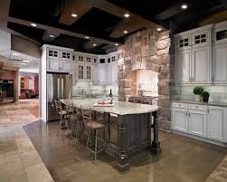 kitchen showroom ideas kitchen cabinet showrooms amazing design ideas 11 cabinets and