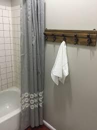 bathroom updates ideas easy diy builders grade bathroom updates hometalk