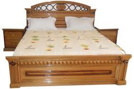 vente chambre chambre a coucher en bois senegal mzaol com