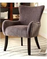 Nailhead Accent Chair Deal Alert Classic Velvet Living Room Accent Chair
