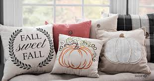 Kirkland Home Decor Locations Home Decor Home Decorations Kirklands