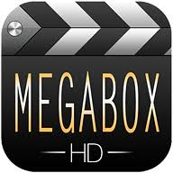 tv shows apk megabox hd app free and tv shows for the android