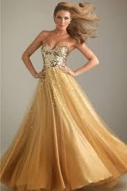 rochii de bal rochii de seara pentru bal de ce trebuie sa tii cont