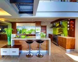contemporary kitchen bar table design u2013 modern house