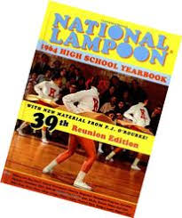 national loon 1964 high school yearbook national loon high school yearbook searchub