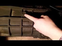 2000 ford f150 manual transmission how to change manual transmission fluid 1988 2011 ford ranger