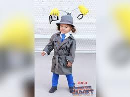 meet willow the world u0027s cutest halloween costume wearer abc news