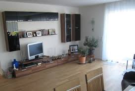 Esszimmer Stuttgart Fellbach 5 Zimmer Und Mehr Wohnungen Zum Verkauf Stuttgart Mapio Net