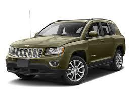 jeep compass 2017 black price 2017 jeep compass rothrock motors allentown pa