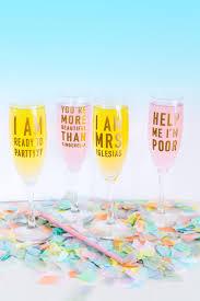 325 best bride squad images on pinterest bespoke sticker shop
