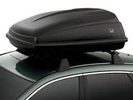 2010 honda accord crosstour accessories roof racks for honda accord drive accord honda forums