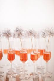 238 best throw a party images on pinterest food kitchen and