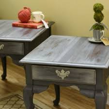 queen anne coffee table and end tables with inspiration design 802