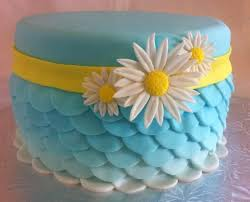 11 best 44th birthday cake ideas images on pinterest birthday