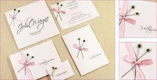 handmade invitations wedding invitation new wedding invitations