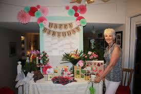 birthday decorations at home for mom grand srilaktv com