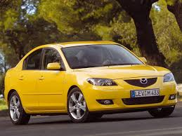 all types of mazda cars all types 2003 neon 19s 20s car and autos all makes all models