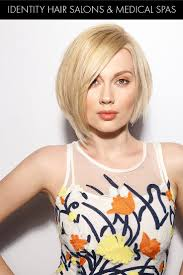 how to change my bob haircut best 25 asymmetrical bob haircuts ideas on pinterest short