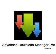 adm pro apk advanced manager pro v4 0 3 apk gapmod appmod