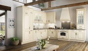 einbau küche landhaus einbauküche bavaria 5444 küchen quelle