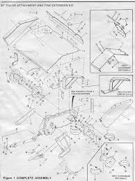 ttg bolens tractors free manuals tube medium frame ttg