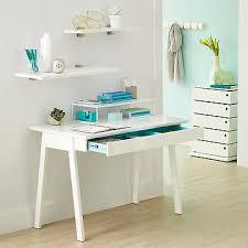 How To Ship A Desk Desks U0026 Chairs Computer Desks Home Office Desks U0026 Laptop Desks