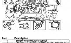john deere power flow bagger parts diagram wiring diagram and