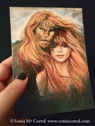 la e la bestia 1987 and the beast starring hamilton and perlman