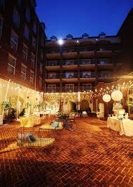 alexandria wedding venues 35 best wedding venues dc area images on wedding