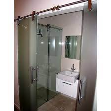 shower cubicles cubicles manet sliding door manufacturer from