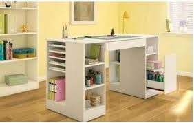 counter height desk with storage best standing counter height desk installing a for inspiration and