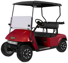 amazon com ezgo txt body and cowl golf cart package black 48